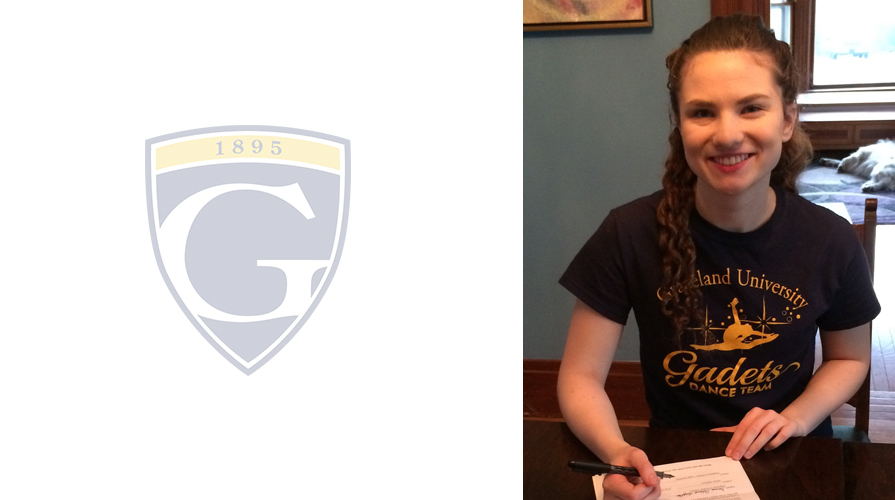 Photo for Gadets Welcome Emma Cleland Leighton