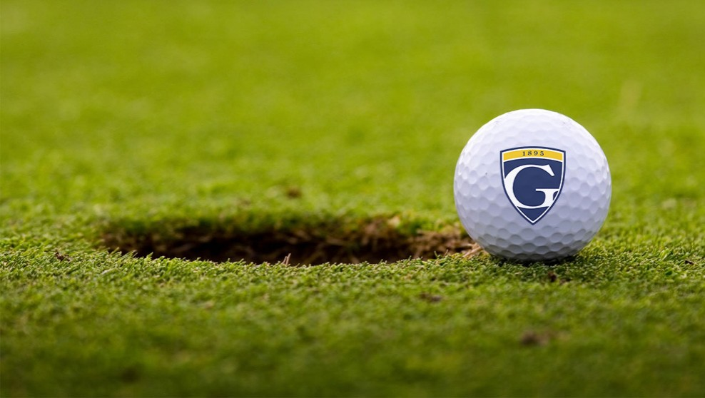 Photo for Fall Golf Schedule Released