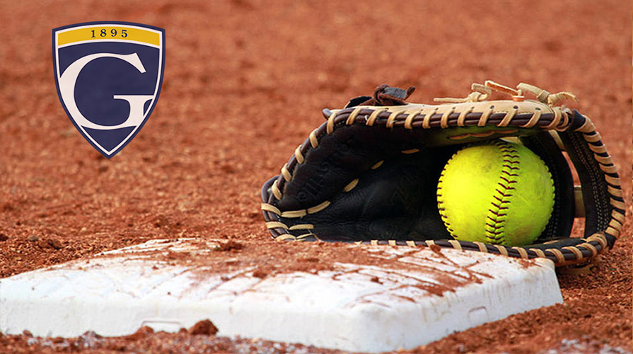 Photo for Softball Schedule Released