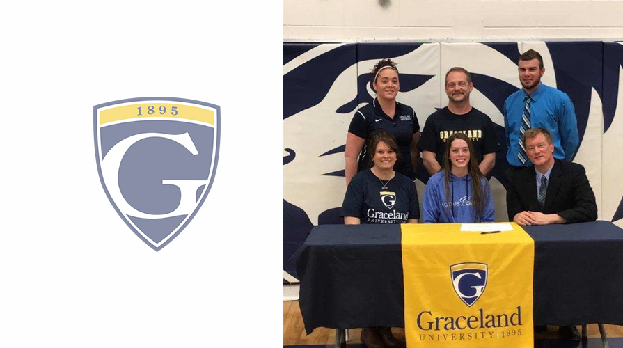 Photo for Women's Basketball Welcomes Calesse Bair