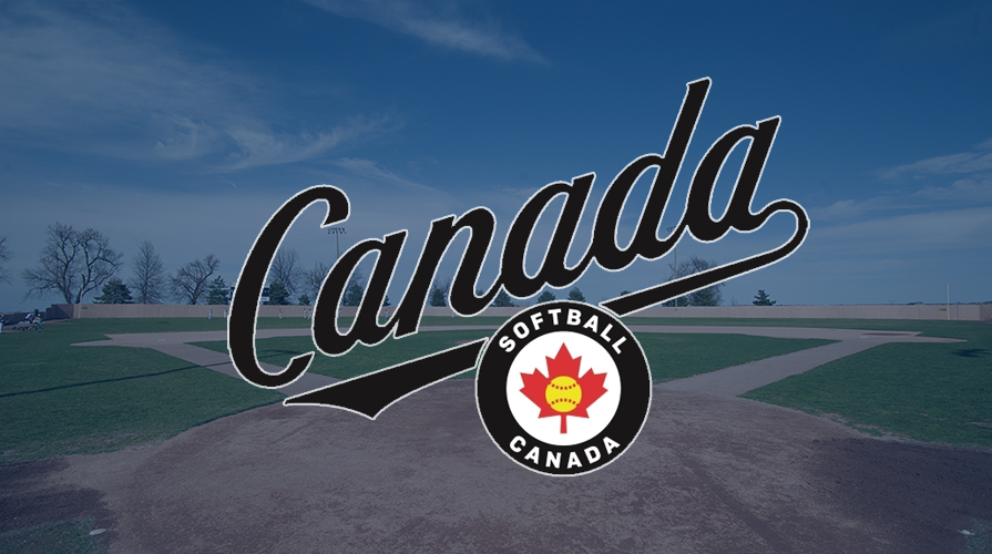 Photo for Graceland Baseball Alum Named to Softball Canada Roster for 2017 Pan American Men's Softball Championship